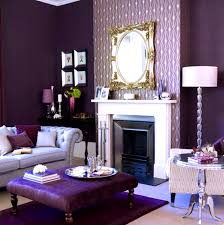 Purple And Grey Living Room Teal Purple And Grey Living Room House Decor