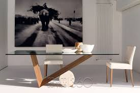 modern italian bedroom furniture. Plain Bedroom Cattelan Italia Console Table Valentino Dining By Room Service Italy  Bedroom Furniture Modern Italian Chairs Uk Coffee Globe Calligaris Side Singapore  Throughout