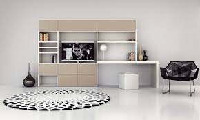 top furniture makers. Click To Discover More PFS Furniture Sales. Top 8 Funriture Makers