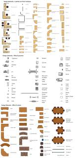japanese office layout several images on furniture design 112 modern plan symbols style japanese office layout s48 office