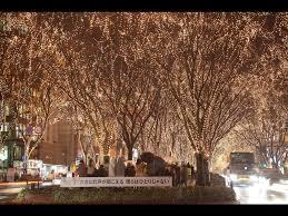 Akiu Onsen Hotel Hananoyu Sendai Pageant Of Starlight Night In Japan Pinterest Sendai