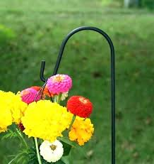 garden hose stand garden garden hose holder stake