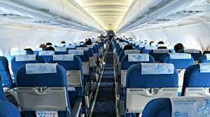 Bangkok Airways Flight Review: PG226 Chiang Mai to Bangkok - YouTube