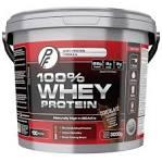 hvilket proteinpulver er best gjøvik