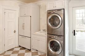 Breathtaking Small Laundry Mudroom Ideas Images Decoration Inspiration ...