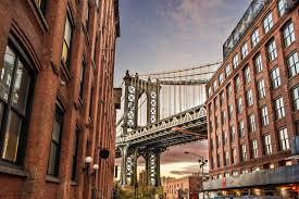 inexpensive apartments new york city. new york city apartments inexpensive