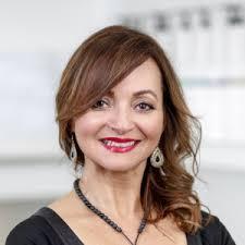 eliane hair stylist amsterdam hair salon