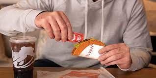Taco bell is a mexican restaurant and has three stores in cyprus at the mall of cyprus in nicosia, mymall in all items are subject to availability. Free Taco Bell Taco And Wendy S Free Chicken Sandwich