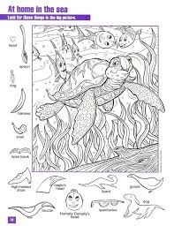 Small Picture 612 best Coloring Pages Activity Sheets images on Pinterest