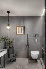 Chalk Betonoptik Cottooptik Badezimmer Badezimmer Koupelna