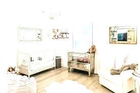 nursery rug ideas white nursery rug baby rugs for room girls idea pink walls girl w nursery rug