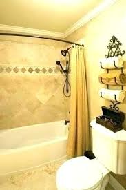 bath towel holder ideas. Bathroom Towel Holder Ideas For Small Amazing On And Where To Put Towels In A Bath