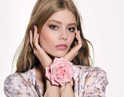 the glowing gardens of dior s spring 2016 makeup collection