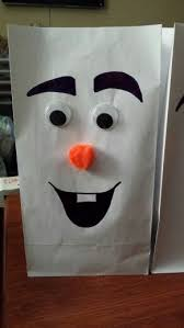 Pin de Polly Griffith en tyeshas party ideas   Decoración de fiestas  infantiles, Fiesta de frozen, Fiesta frozen