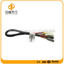 car wiring harness good of aliexpress buy joying automotive car buy wiring harness for 72 honda cb350 full size of car wiring harness probably outrageous free car dvd wiring harness pics images