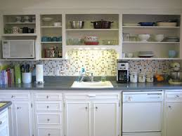 Diy Kitchen Doors Replacement Kitchen Kitchen Cabinet Replacement Doors Within Delightful