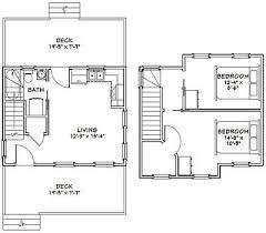house wiring layout pdf