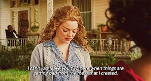 Quotes From The Movie The Help Delectable Quotes From The Movie The Help QUOTES OF THE DAY