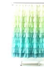 teal shower curtain hooks plastic shower curtain hooks bathroom curtains at curtain call curtain tie backs