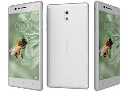 nokia 4g phones. nokia 6 4g 32gb dual sim silver 4g phones m