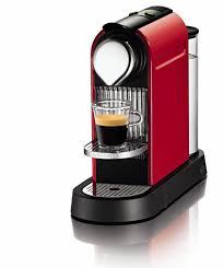 Nespresso U Machine Comparing Nespresso Citiz Models Which Is Best And Which Should