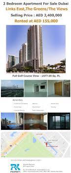 Apartment For Sale In Greens Dubai Wwwrk Recom