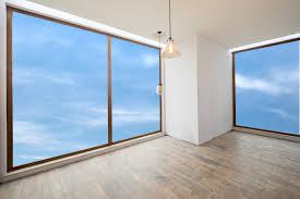 residential windows phoenix az