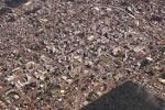 imagem de Erechim Rio Grande do Sul n-12