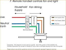 ceiling fan wiring red wire ceiling fan wire connection ceiling fan wiring red wire medium size