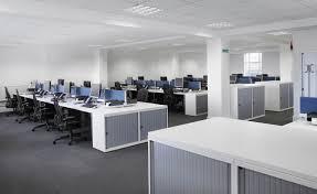 open space office design ideas. Modern Open Office Plan Designs Space Design Ideas S