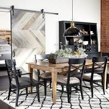 farm dining room table. modern farmhouse dining room farm table