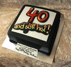 40 Cake Ideas Birthday Cake 40th Birthday Sheet Cake Ideas For Him