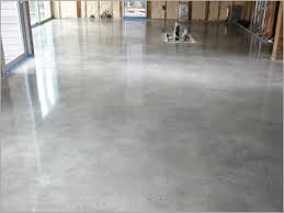 concrete floor polishing concrete floor polishing 11920 polished concrete  floor akioz polished concrete floor akioz