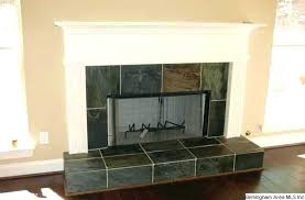 wood burning fireplace with gas starter fireplace gas starter pipe rh ourwayofhealth info gas fireplace electric