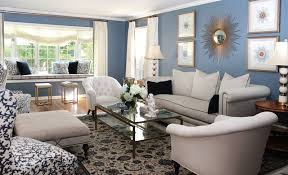 Blue And Black Living Room Decorating Ideas blue black and white living room  black and cream living room new