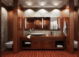 Contemporary Bathroom Lighting Fixtures Cool Best Bathroom Colors For 48 Based On Popularity
