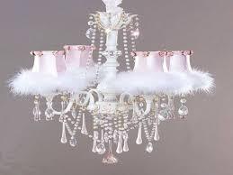 ceiling lights deer antler chandelier white children s chandelier amber crystal chandelier lighting chandeliers sputnik