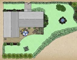 Small Picture Free Garden Design Software Markcastroco