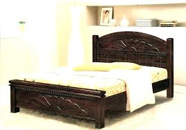 simple wood bed frame simple wood bed frame modern bedroom beds designs new simple wooden twin simple wood bed