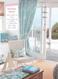 Nautical Living Room Design Nautical Livingroom Decorating Ideas Coastal Seaside With Beach