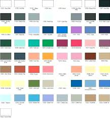 Exterior Stucco Color Chart Walmart Exterior Paint Colors Samuelhomedecorating Co