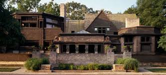 Surprising Frank Lloyd Wright Prairie Style Houses 12 For Home Wallpaper  with Frank Lloyd Wright Prairie Style Houses