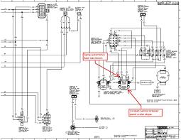 rv wiring diagrams online wiring diagram schematics baudetails rv wiring diagram nodasystech com