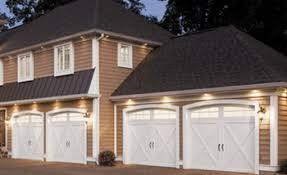 garage door lightsGarage Door Light On Craftsman Garage Door Opener For Glass Garage