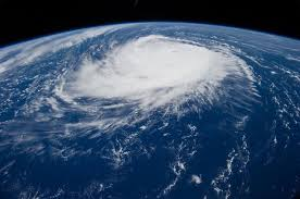 Resultado de imagen para esta temporada ciclónica