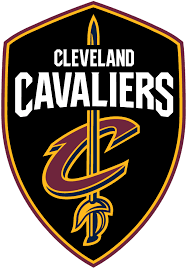 Cleveland Cavaliers Colors Hex, RGB, and CMYK - Team Color Codes
