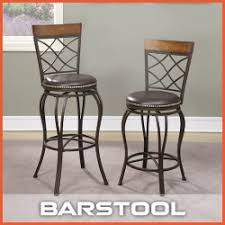 Barstool 250px large v=