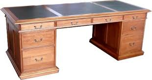 timber office desk. timber office desk great home study desks natural decor pertaining to t