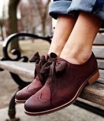 140 Best <b>DIY Fashion</b> images | <b>Diy fashion</b>, Shoe refashion, Shoe ...