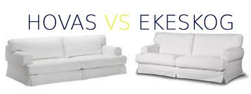 sofa cushions only sofa replacement cushions target ikea hovas sofa slipcover ikea ekeskog sofa slipcover comfort